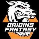 OriginSBaws