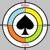 KillerToFF